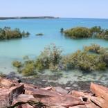 Cygnet Bay - Dampier Peninsula