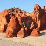 Western Beach - Cape Leveque