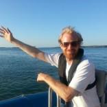 Cygnet Bay Pearl Farm - Dampier Peninsula