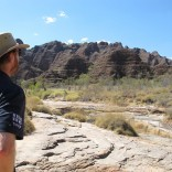 The Bungles - Purnululu National Park